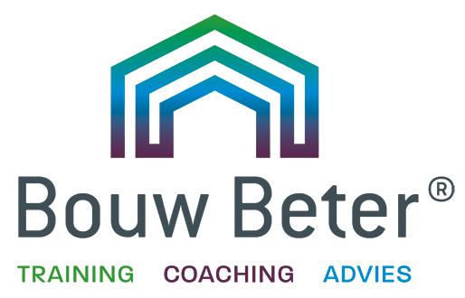 Logo Bouw Beter