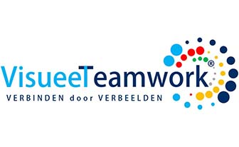 Logo Visueel Teamwork