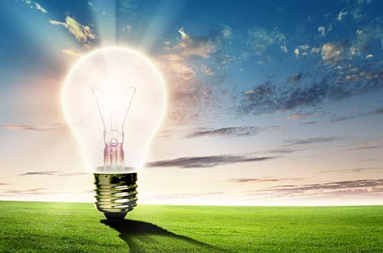 Lampje Bouw Beter
