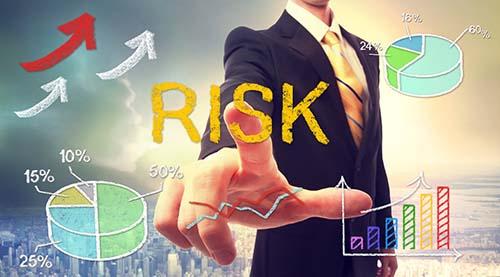 Training Risico Gericht Werken Bouw Beter
